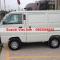 Đại lý suzuki việt anh Bán Xe tải cóc Super carry Blind Van xe tải nhẹ giá tốt nhất LH : 0982866936 xe tai suzuki