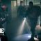 Download Zombie Gunship Survival - Cuộc chiến tiêu diệt Zombie