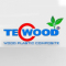 Bộ sưu tập hình ảnh độc đáo các công trình sàn gỗ nhựa ngoài trời Tecwood