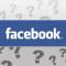 Facebook là gì ? sử dụng facebook có lợi gì không ?