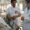 Sẽ chuyển 100 bệnh nhân đang chạy thận ở Hòa Bình về Hà Nội
