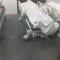 Thêm một bệnh nhân vụ sốc phản vệ Hoà Bình tử vong