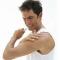 Bác sĩ có thể cho tôi biết nhức mỏi cánh tay phải là bệnh gì và nhức mỏi cánh tay nên đi khám ở khoa nào?