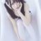 Cosplay nữ sinh Nhật Bản cực dễ thương trong chiếc áo tắm