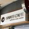 Tây Úc: trả thấp hơn lương tối thiểu cho nhân viên,  Một quán cafe người Việt bị phạt gần $40.000