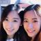 Con gái nhà người ta: hai chị em song sinh, đã xinh lại còn học giỏi, cùng nhau tốt nghiệp Đại học Harvard