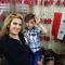 Cậu bé Syria với gương mặt thất thần, đầy thương tích sau một năm giờ thế nào?