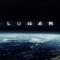 Mãn nhãn với phim ngắn về Mặt trăng được dựng trên hàng ngàn bức ảnh của NASA