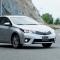 Ô tô giá 300 triệu, người Việt chịu 600 triệu tiền thuế