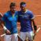 Ông vua sân đất nện Nadal lập kỷ lục lần thứ 10 vô địch Roland Garros