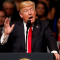 Tổng thống Mỹ Donald Trump công bố báo cáo tài chính: Thu nhập 594 triệu USD/năm