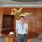 Tiến sĩ trẻ bỏ lương tháng hơn 5.000 USD về Việt Nam dạy học
