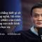 phục vụ 2 tỷ người, tạo ra 100 triệu việc làm, hỗ trợ 10 triệu doanh nghiệp: Alibaba sẽ là nền kinh tế thứ 5 thế giới!