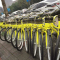 Công ty chia sẻ xe đạp Tôn Ngộ Không - Trung Quốc đóng cửa vì mất 90% xe