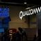 Sau Apple, Qualcomm cũng phản bội Samsung để hợp tác với TSMC