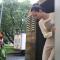 Hoa hậu Trương Hồ Phương Nga hầu tòa với cáo buộc lừa 16,5 tỷ đồng