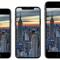 iPhone 2017 sẽ khiến những nhà sản xuất smartphone khác phải khốn khổ tìm nguồn cung chip nhớ NAND