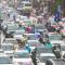 Giảm giá ôtô tại Việt Nam - 'cơn khát' cho người trẻ