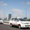 Vinasun: Hơn 4.000 lao động nghỉ việc vì Uber, Grab