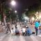 Hà Nội mở thêm tuyến đi bộ để hạn chế xe máy