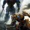 [Điện ảnh] Transformers: The Last Knight trở thành bom xịt tại Mỹ, vẫn ăn khách ở Châu Á