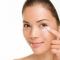 Bí kíp ngăn ngừa nếp nhăn và bọng mắt cực kỳ hiệu quả