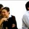 Phụ nữ muốn hạnh phúc phải biết khéo léo chiều chồng