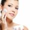 Cách chăm sóc da mặt hằng ngày cho phụ nữ