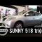 Sunny tuyên bố Toyota Vios tuổi tôm về mức giá, chiếc xe giá tốt nhất là đây