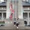 Khoảnh khắc Anh trao trả Hong Kong cho Trung Quốc 20 năm trước
