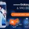 Top 5 địa chỉ đặt hàng Samsung Galaxy J7 Pro có quà tặng tốt nhất!