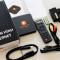 Nên mua Android TV Box nào tốt nhất hiện nay 2017?