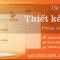 công ty thiết kế website uy tín nhất tại tphcm