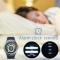 Bạn đang muốn mua đồng hồ đeo tay. Dù là đồng hồ nam hay nữ thì xem qua cách chọn đồng hồ sau:
