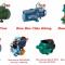 Kinh nghiệm mua máy bơm nước - nên dùng máy bơm tăng áp loại nào