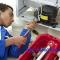 Sửa tủ lạnh tại nhà Hà Đông – Nhanh chóng, tiết kiệm thời gian