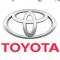 Toyota Ninh Kiều khuyến mãi hấp dẫn tại Cần Thơ.
