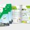 Chuyên in ấn catalogue giá rẻ tphcm với thiết kế đẹp in ấn chất lượng