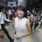 Nghề lạ ở Hong Kong: Bạn gái bán thời gian, nhưng không bán thân