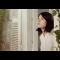 KHÚC CA YÊU CUỘC ĐỜI | OFFICIAL MUSIC VIDEO | THÙY CHI - YouTube