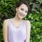 Bảo Thanh lần đầu lên tiếng về scandal nhắn tin cho Việt Anh