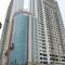 Danh sách 79 chung cư được khuyến cáo không nên mua tại Hà Nội