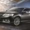 Ô tô Honda giảm 200 triệu: Ghi dấu lịch sử toàn thị trường