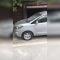 Chém lìa đầu ở Vĩnh Phúc và đập nát xe đỗ trước cửa
