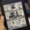 Kindle mobi - 500 truyện ngắn Doraemon hay nhất