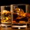 """Cách uống rượu mạnh mà không có cảm giác """"nhợn"""""""