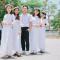 điểm 10 môn Ngữ văn duy nhất năm nay vinh danh nam sinh Quảng Nam : bạn Nguyễn Đình Duy