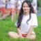Nguyễn Thị Phương Liên, nữ sinh duy nhất của Hà Nội giành 30 điểm khối A