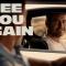 """""""See you again"""" vượt Gangnam Style trở thành clip nhiều view nhất youtube"""