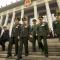 Best practice : Quá  trình từ bỏ kinh doanh của quân đội Trung Quốc